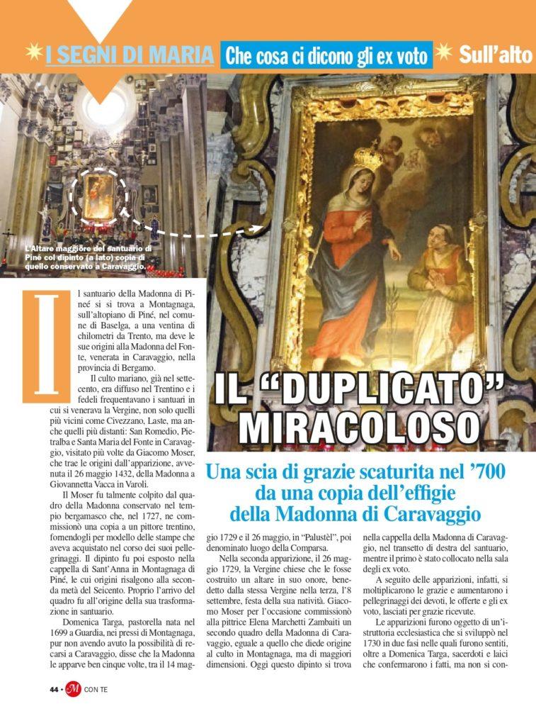 15 - Santuario della Madonna di Pinè_page-1
