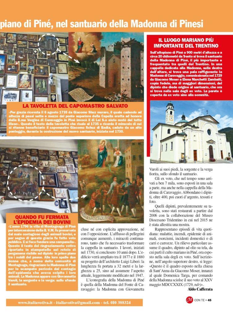 15 - Santuario della Madonna di Pinè_page-2
