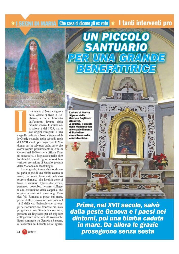 22 - Il Santuario di N.S. delle Grazie di Bogliasco_page-0001