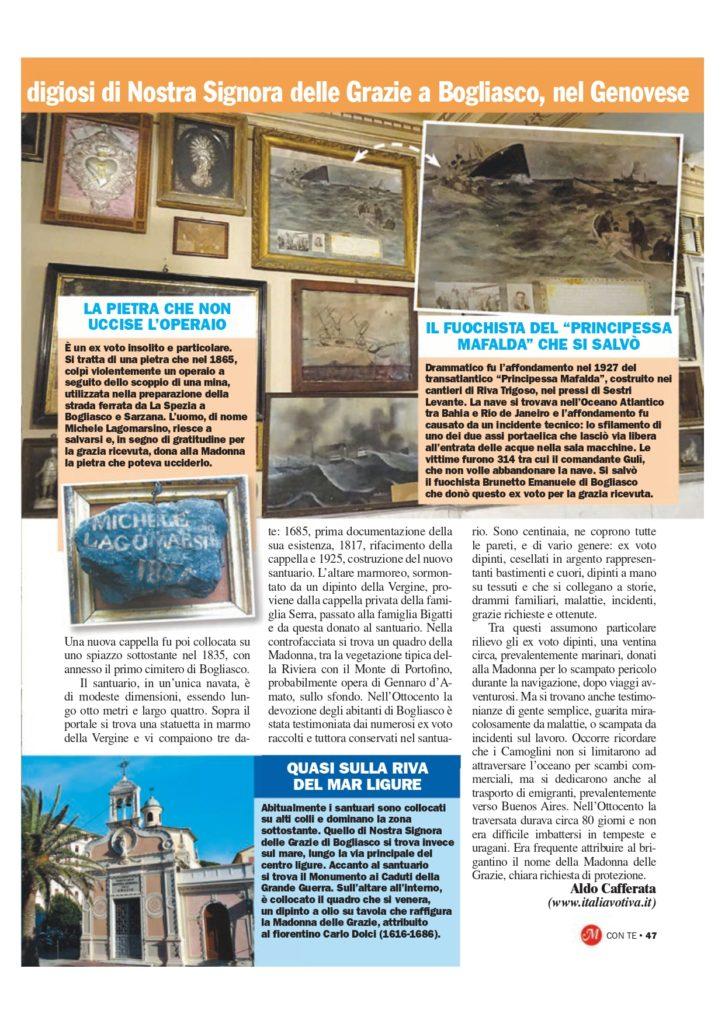 22 - Il Santuario di N.S. delle Grazie di Bogliasco_page-0002